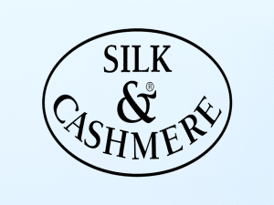 silk-and-cashmere-seo