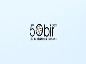 50bir-eticaret-yazilim