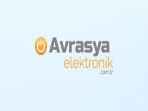 avrasya-elektronik-yazilim