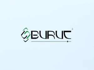 buruc-yazilim-eticaret