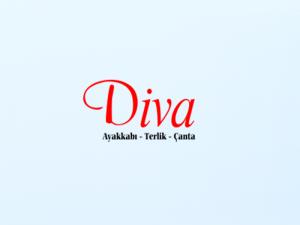 divaayakkabi-eticaret-yazilim