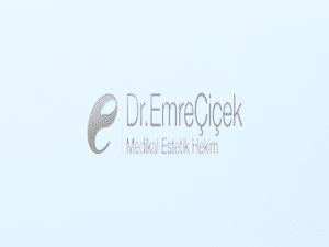 dr-emre-cicek-seo