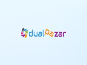 dualpazar-eticaret-yazilim