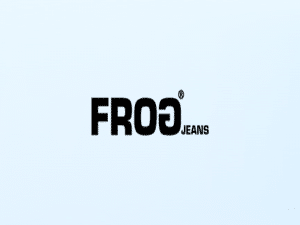 frog-jeans-seo