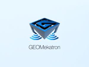 geomekatron-dedektor-seo