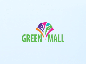 green-mall-seo