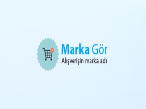 marka-gor-eticaret-yazilim