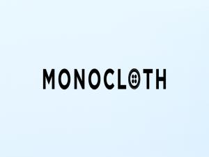 monocloth-eticaret-yazilim