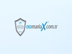 otomaniax-eticaret-yazilim