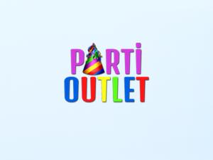 parti-outlet-eticaret-yazilim