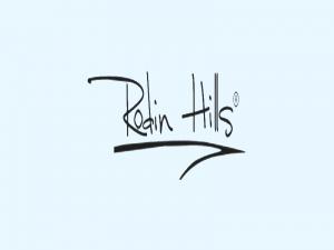 rodin-hills-seoo