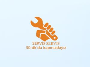 servis-eticaret-yazilim