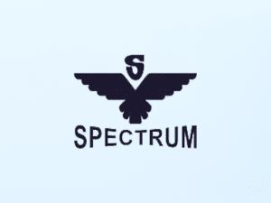 spectrum-saat-yazilim