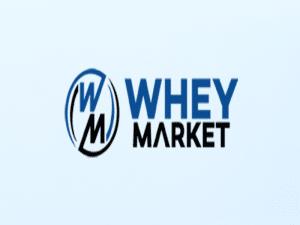 whey-market-seo
